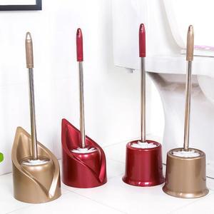 马桶刷套装创意家居生活日用品家用挂墙式清洁工具小百货东西促销