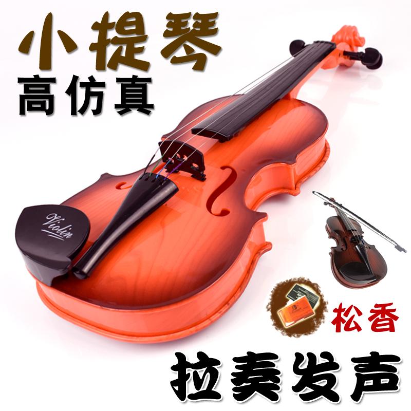 Детские скрипки и гармошки Артикул 38464109760