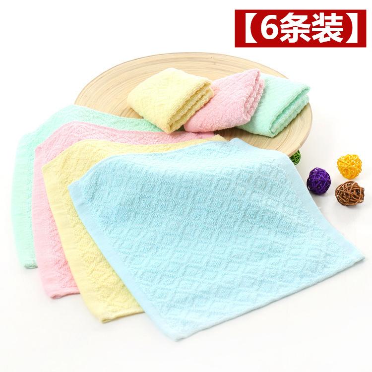 Полотенца для новорожденных Артикул 560519261178