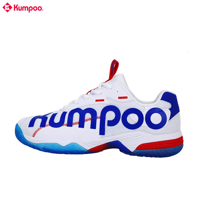 Обувь для бадминтона Артикул 616656464151