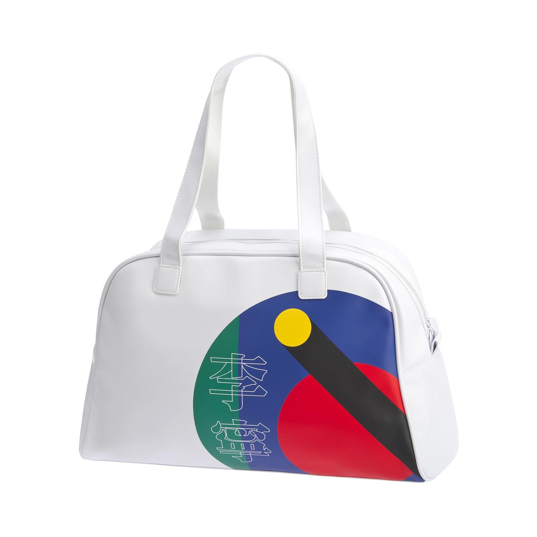 Спортивные сумки Артикул 618958599295