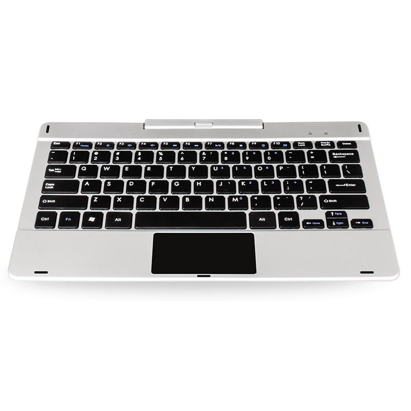 Jumper/ в кипарис EZpad 6ro спокойный EZpad 6s Pro планшетный компьютер применимый внешний магнитный поглощать жесткий клавиатура