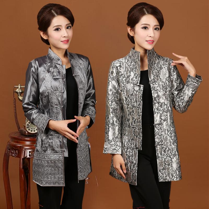 Национальная китайская одежда Артикул 40899317389