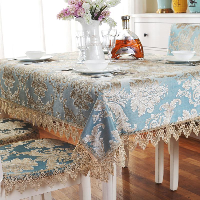 Скатерти и чехлы для стульев Артикул 550949735110