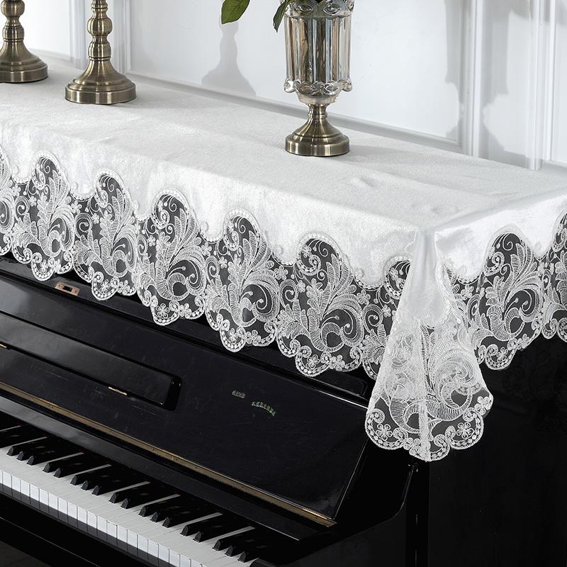 Накидки на пианино Артикул 577670526982