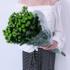 云南鲜花直发小雏菊花束送女朋友生日礼物表白情人节水养家用送花