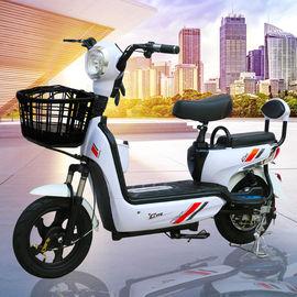 電動車48v鋰電新款電動自行車雙人電瓶車助力金絲猴經典長跑代步圖片
