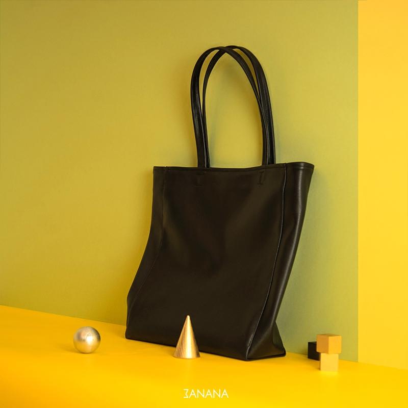 Женские сумки из кожзама Артикул 564492824664