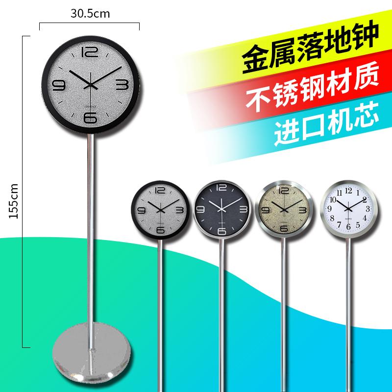 Настольные часы Артикул 18353377867