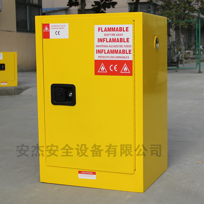 Взрывозащищенный кабинет из школа статья безопасность кабинет опасность риск несгораемый кабинет промышленность безопасность хранение кабинет яд статья кабинет 12 галлон желтый