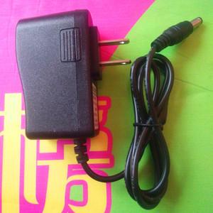 领2元券购买科索诺5v1a中控指纹考勤机充电器线
