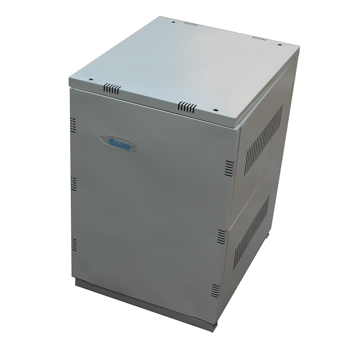 UPS电源电池柜箱 A6可以装6只100H 65AH 12只38AH 16只24AH