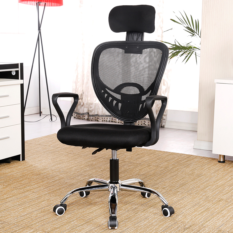 亿家达电脑椅好用吗,质量靠谱吗