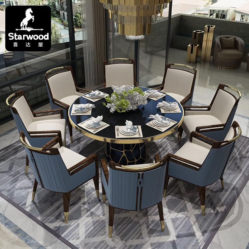 Мебель для гостиниц Артикул 563194224916