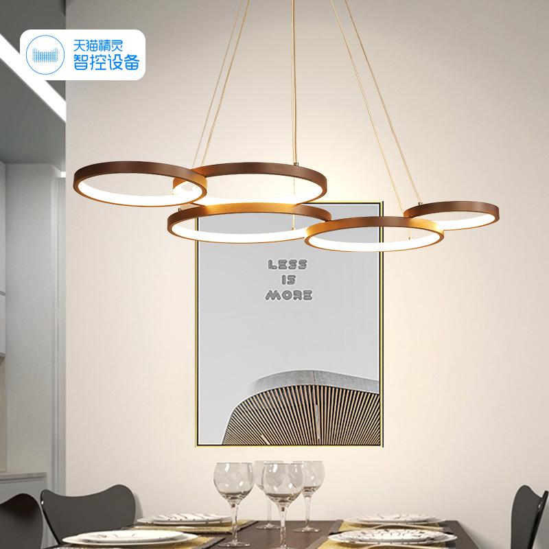 Барные люстры / Светильники Артикул 599576394443