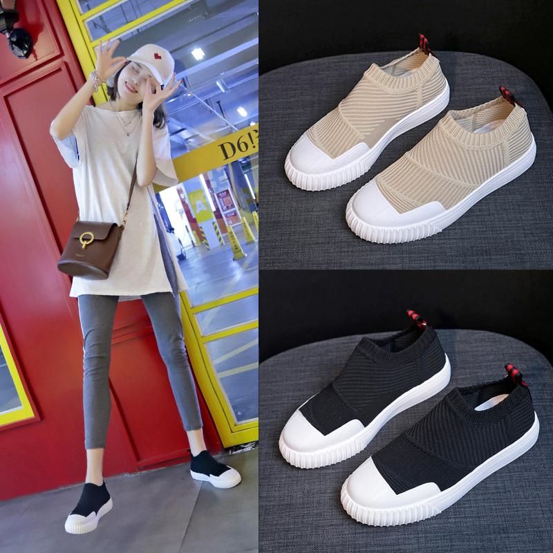 Женская обувь Артикул 524499317815