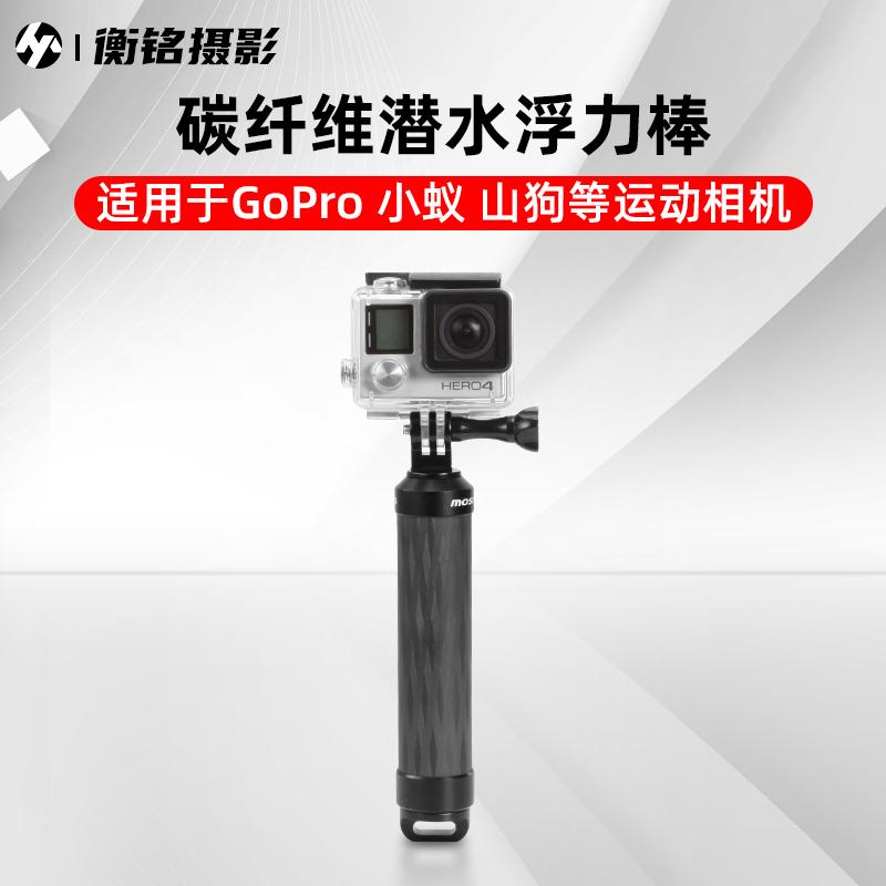 Фотокамеры Артикул 539638174368