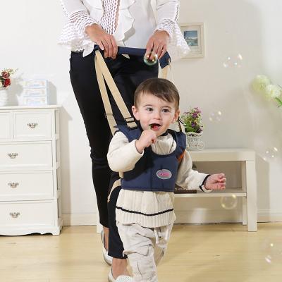 Зимой двойной ребенок школа гулять лето ребенок с ребенком воздухопроницаемый двойной противо сдерживать четыре сезона универсальный младенец младенец