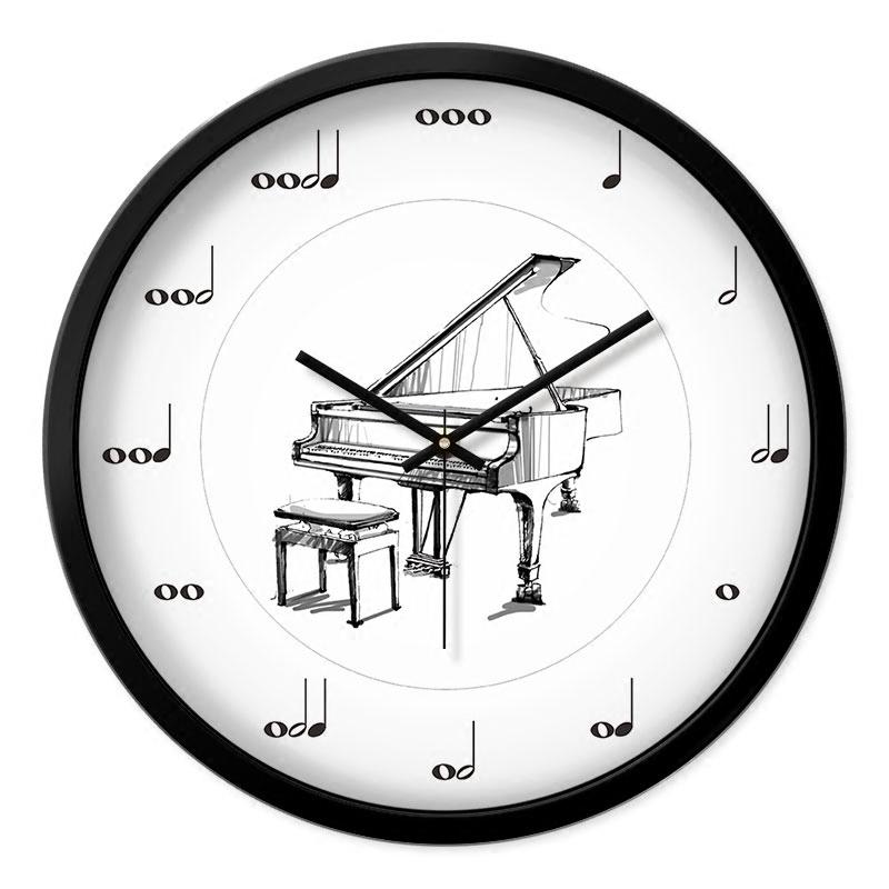 Часы на стену Артикул 566834577292