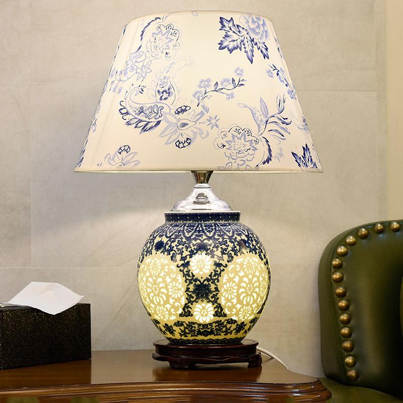 Декоративные настольные лампы Артикул 16811614728