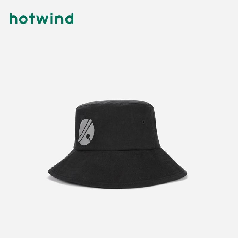 Женские шляпки Артикул 612898033392