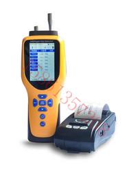 新款粉尘检测仪熔喷布颗粒PGM-300激光粉尘检测仪