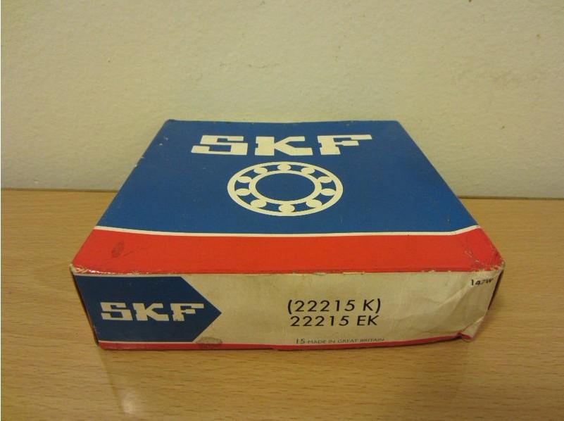 瑞典SKF螺母 圆螺母 进口螺母 进口圆螺母 花螺母 KMT10