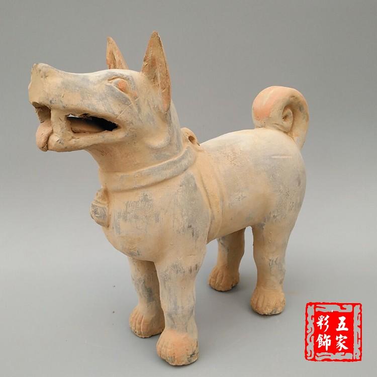 Античная керамика Артикул 542122117917