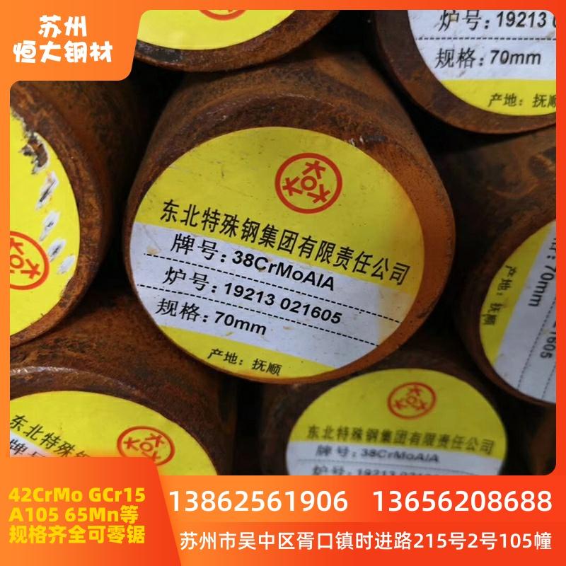 Изделия из стали Артикул 43744920235