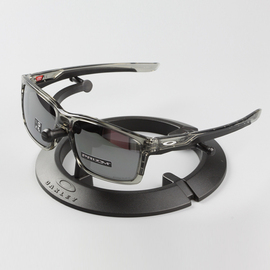 正品欧克利 OAKLEY MAINLINK 休闲 太阳眼镜 防滑男士墨镜 OO9264图片