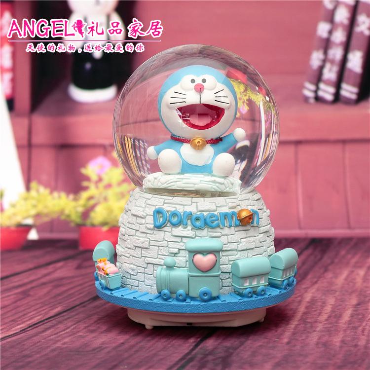 Плюшевые игрушки Артикул 595300915672