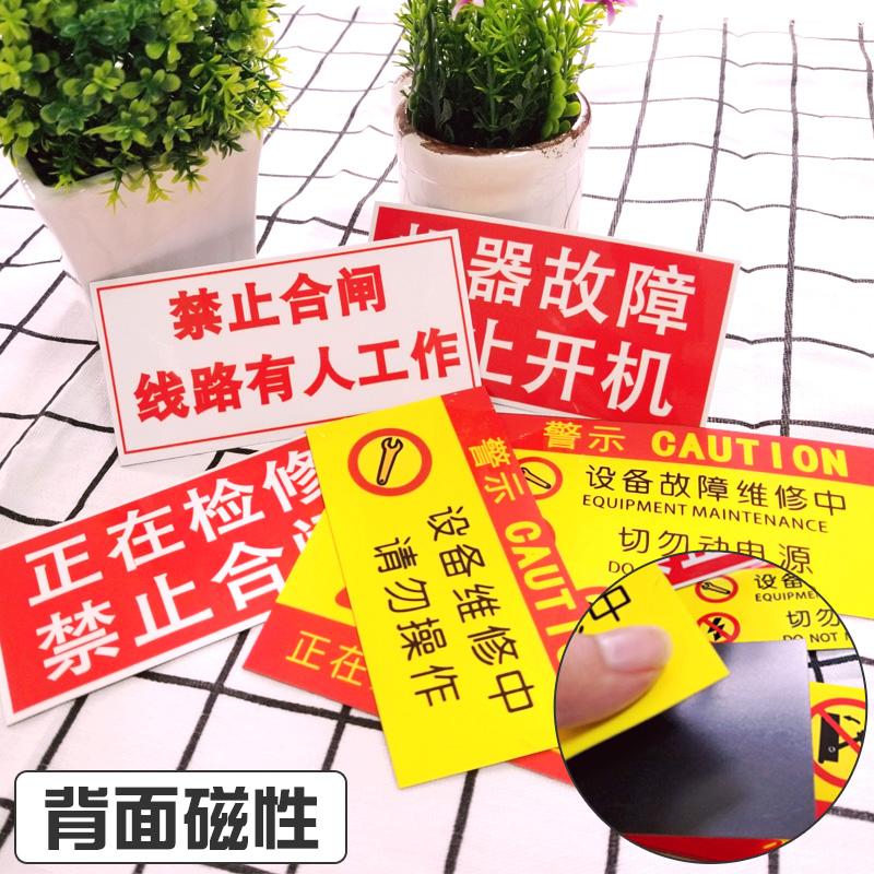 天齐网福彩3d字谜总汇 下载最新版本安全可靠