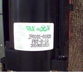 全新原装/海尔高压包JF0101-01820 FBT-B-19 JF0101-01810