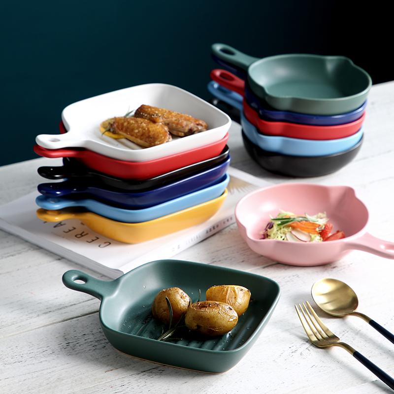 Посуда для детей Артикул 600766700452