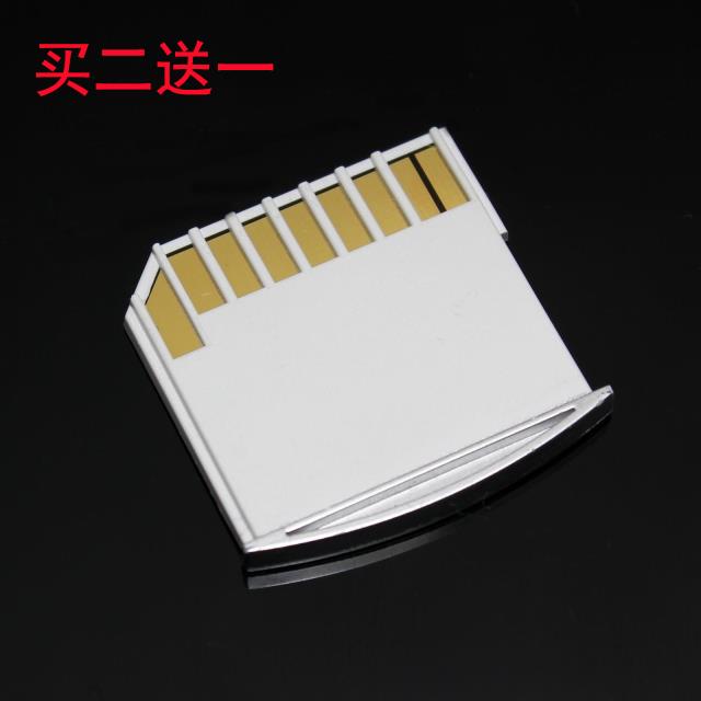 Яблоко MacBook Air/Pro ноутбук TF карта поворот SD скрывать стиль card reader расширять карта карта памяти крышка