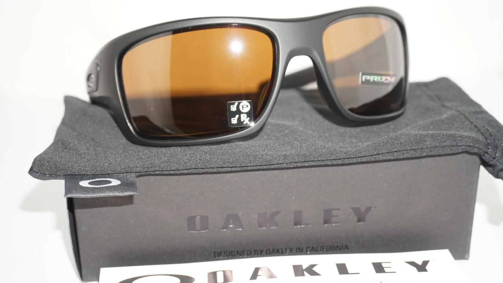 oakley欧克利太阳turbine林地眼镜1148.00元包邮