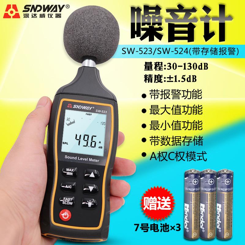 Глубоко достигать престиж цифровой шум звук считать филиал моллюск измерение инструмент звук уровень считать шум звук филиал моллюск тест инструмент группа вызовите полицию USB через новости