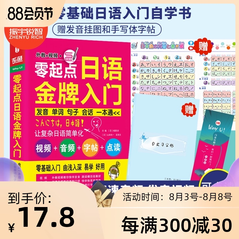 Японский Артикул 35198310993