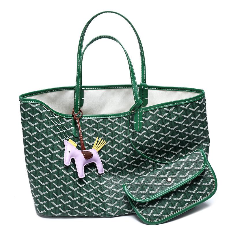 热销0件正品保证2019秋季包包女韩国东大门emo狗牙包大容量购物袋单肩手提子母包