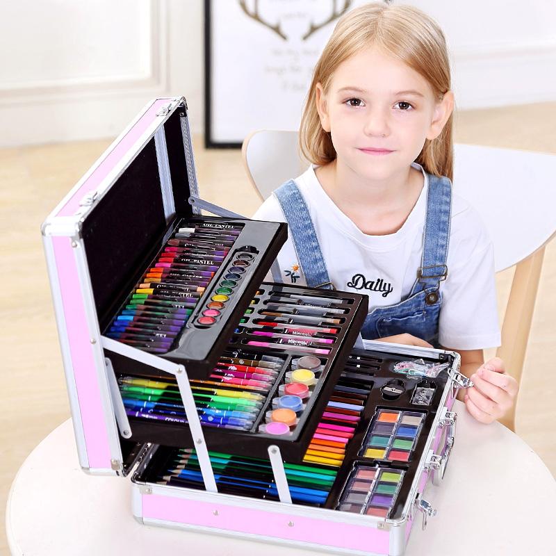 女孩子创意生日礼物十岁小朋友男孩女童小学生儿童10新年礼品12过