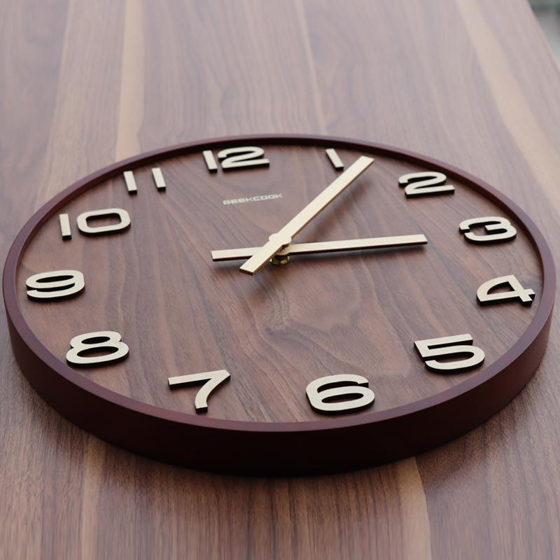 Часы на стену Артикул 523738270160