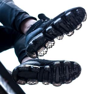 春夏季全掌气垫鞋减震男女运动鞋网面跑步鞋透气防臭跑鞋软底轻便