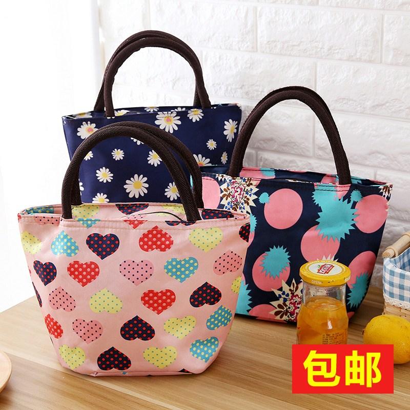 Текстильные сумки Артикул 572276562803