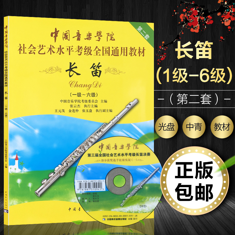 Книги об искусстве Артикул 597325847264