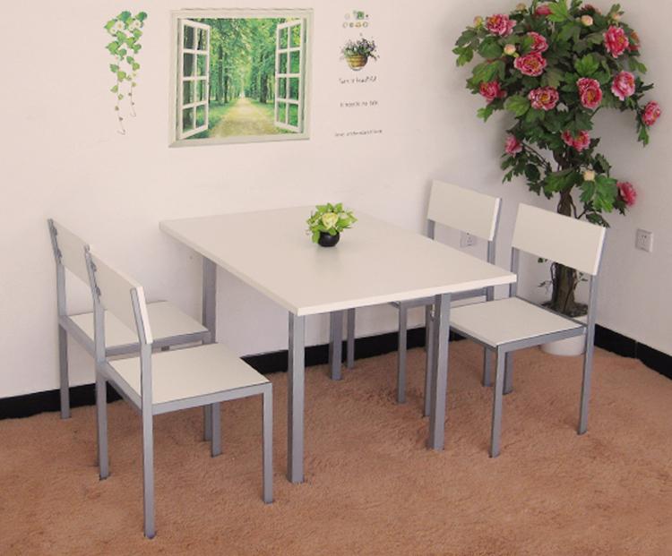 folding dining room table ikea. Black Bedroom Furniture Sets. Home Design Ideas