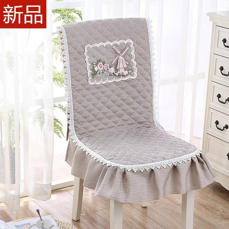 Скатерти и чехлы для стульев Артикул 602126013555