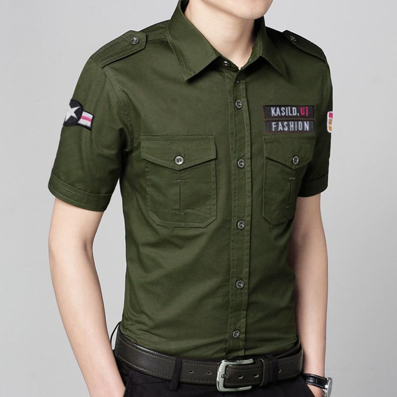 Военная униформа разных стран мира Артикул 586585727177