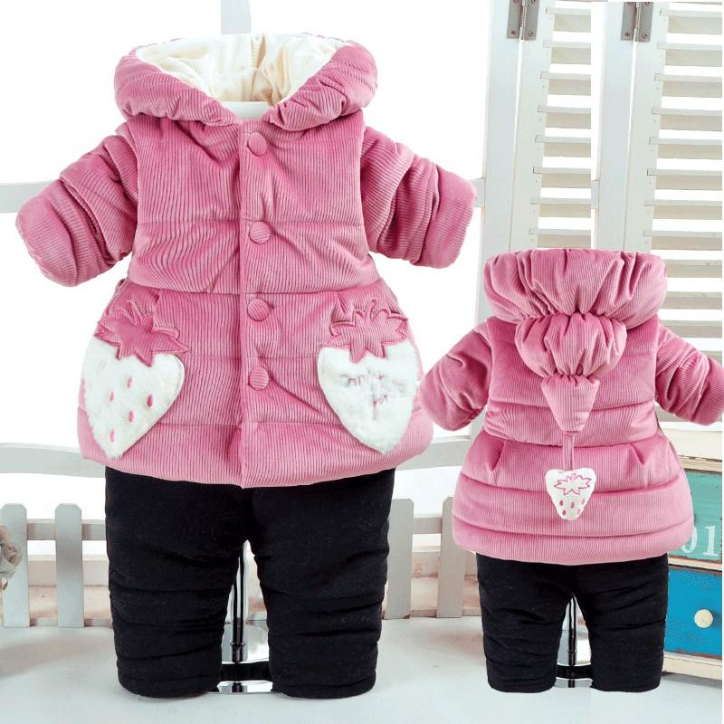 Одежда для младенцев Артикул 535631271086