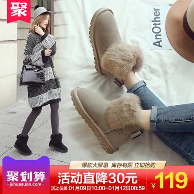 zhr的鞋子质量怎么样,价格贵吗