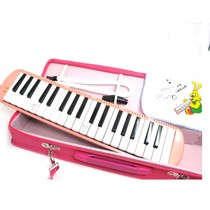 Chimei 37 Key Mouth piano 37 Key mouth Piano 37 Key gag harp
